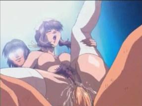 【無料】エロアニメとエロ動画で無修正オマンコをご覧下さい