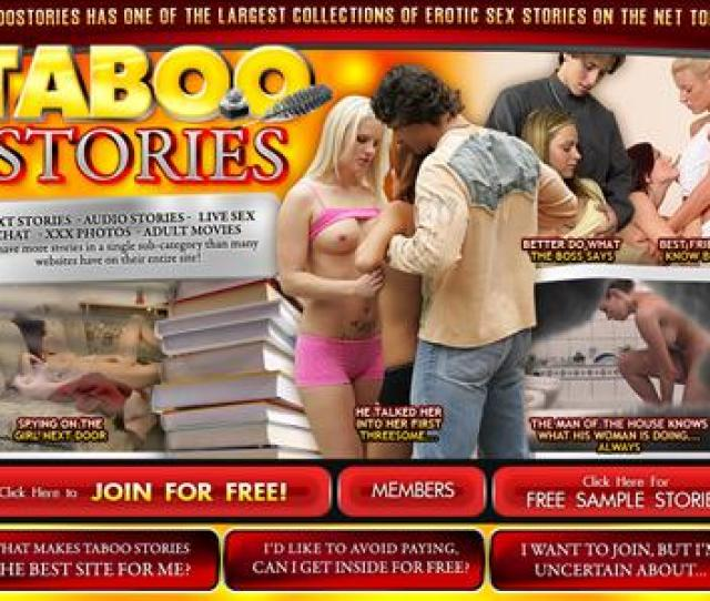 One Of The Largest Porn Collections Of Erotic Sex Stories On The Internet Today We Have Erotic Fiction Text Audio Porn Stories Download Live Sex Chat
