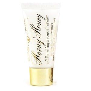 Hott Products Horny Honey Arousal Cream – HP2202