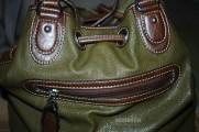 Smiling-Bag