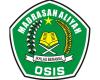 Jasa Pembuatan Bordir Logo Osis