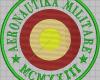 Contoh Desain Logo Bordir Komputer