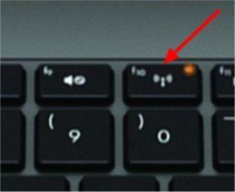 Cara Menyambungkan Wifi Ke Laptop Windows 7 Paling Mudah