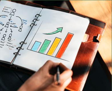 Strategi marketing Untuk Reseller Online Shop
