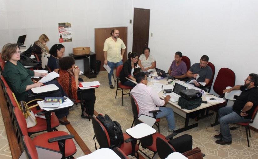 Movimento Grevista prepara contraproposta de minuta substitutiva da lei 7176/97