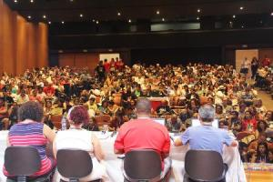 36º Congresso do ANDES