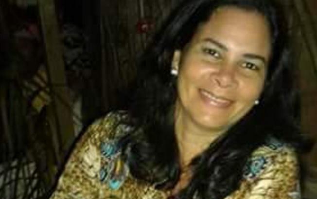 Feminicídio de Sandra Oliveira, estudante de Pedagogia da UESC