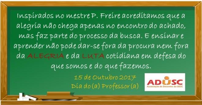 ADUSC
