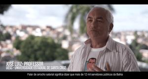 Vídeo Fórum das ADs – Campanha de Mídia 2018
