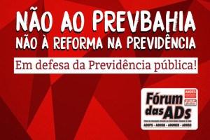 reforma_da_previdencia1