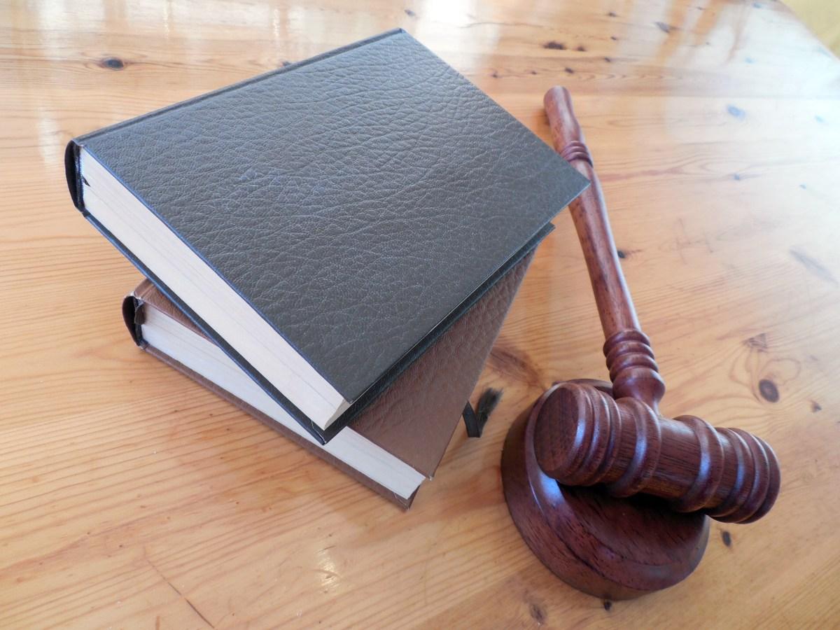 מדריך לערעור החלטת שופט בבית המשפט