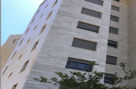 עורך דין בנתניה – הליכי הסדר ופשרה בפשיטת רגל