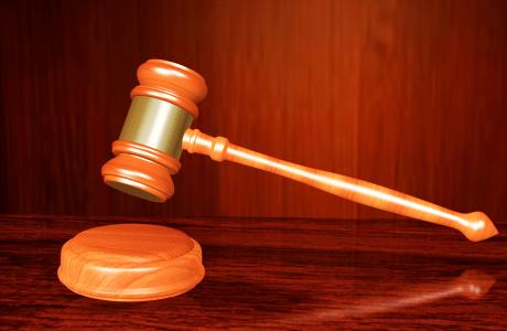 עורך דין הוצאה לפועל בנתניה