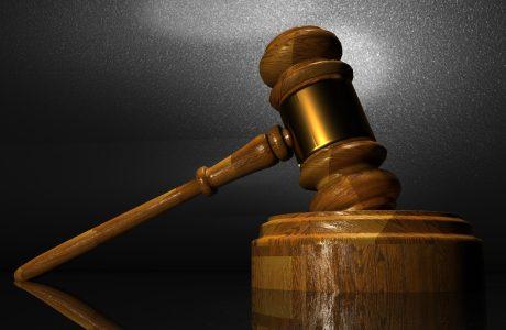 עורך דין הוצאה לפועל בחדרה