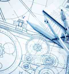 coordination drawings keys to hiring the best mechanical plumbing coordinated shop drawing firm [ 2000 x 1319 Pixel ]