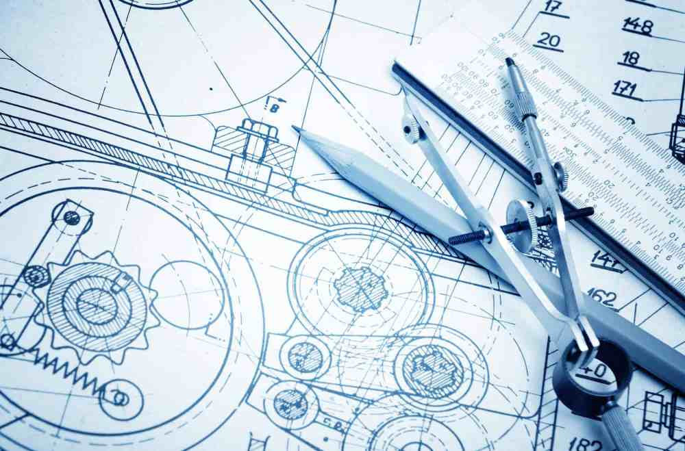 medium resolution of coordination drawings keys to hiring the best mechanical plumbing coordinated shop drawing firm