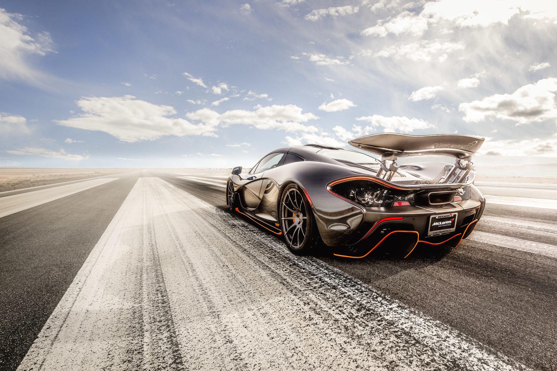 Drag Car 4k Wallpaper Bugatti S 918 S And P1 S Oh My Shift S3ctor Drag