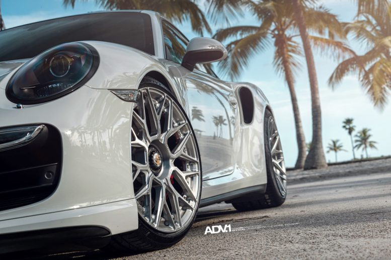 white-porsche-911-turbo-s-centerlock-991-forged-mesh-wheels-adv1-performance-rims-a