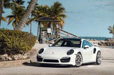 white-porsche-911-turbo-s-centerlock-991-forged-mesh-wheels-adv1-performance-rims-f