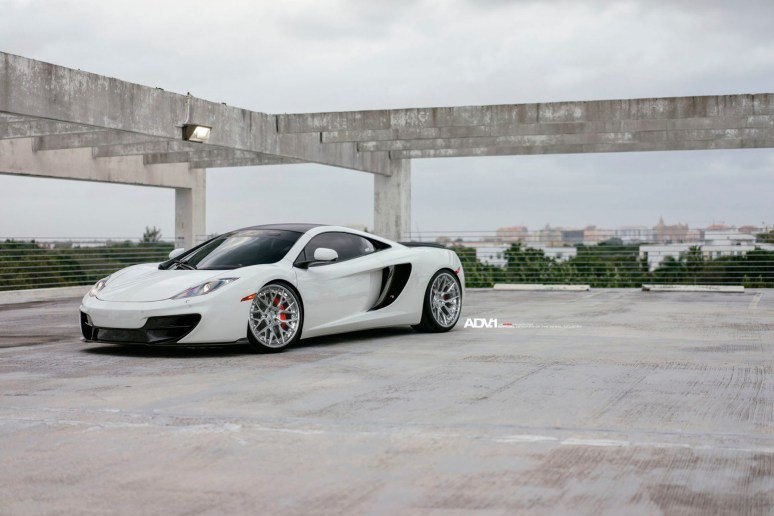 adv1-wheels-mclaren-mp4-12c-white-forged-custom-racing-modified-lowered-stance-rims-m