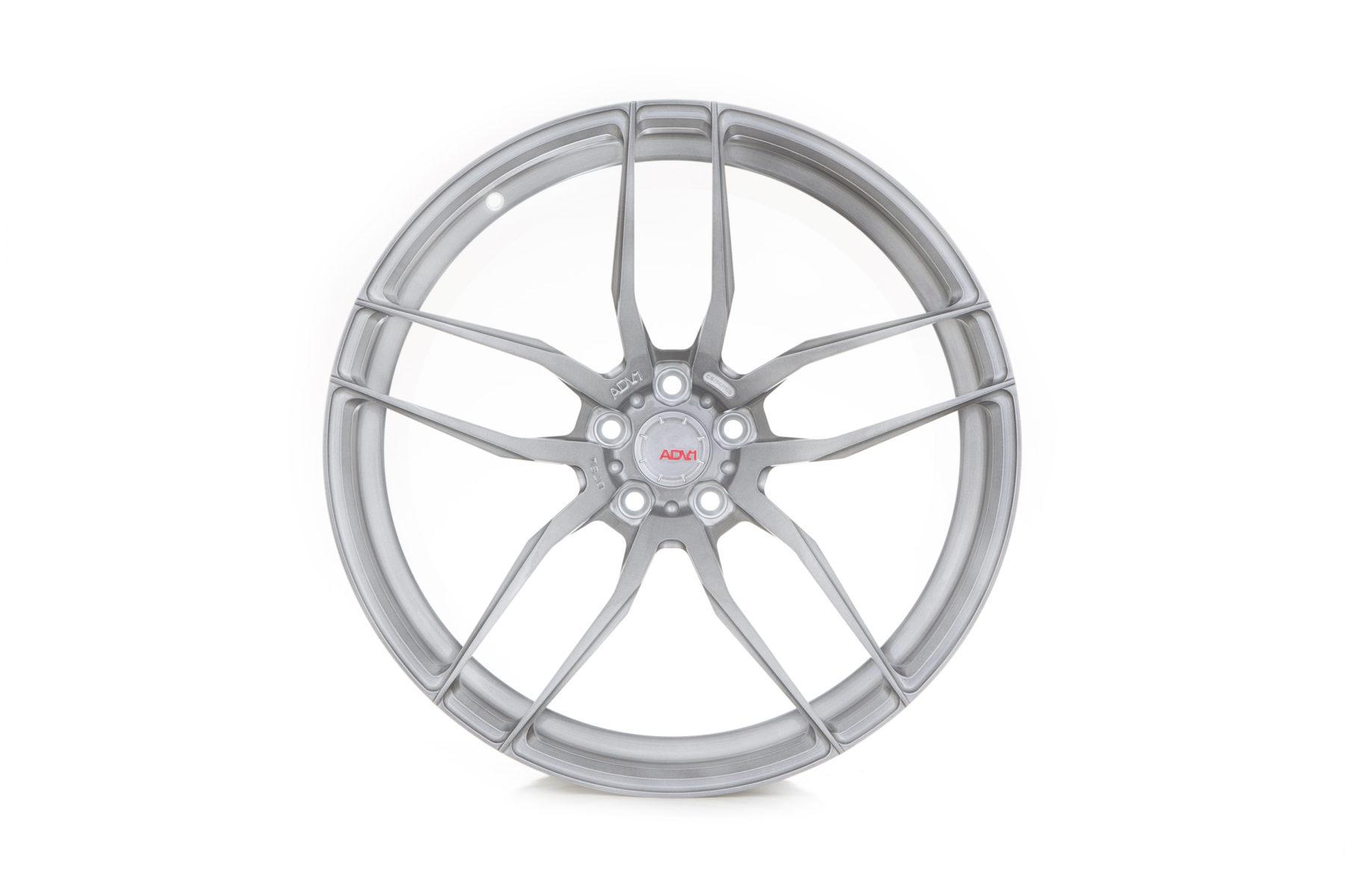 Adv005 M V1 Cs Wheels