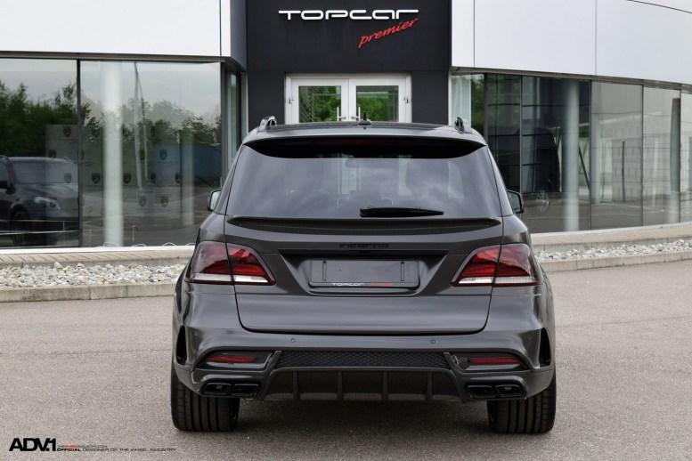 topcar-gle63s-inferno-carbon-gray-9