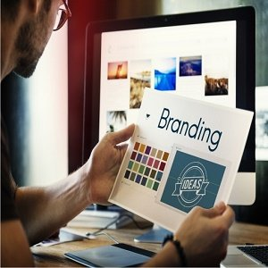 Shop Marketing Solutions