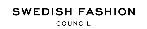 Swedish Fashion Council