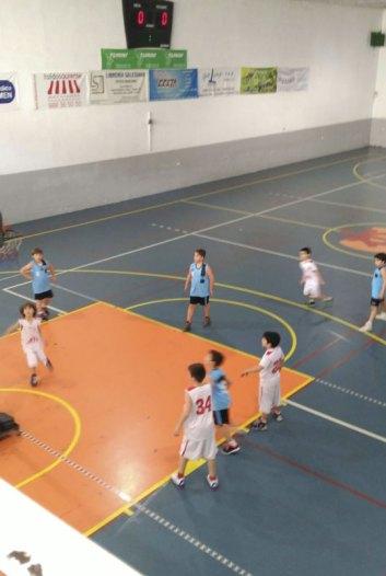 torneodonbosco1