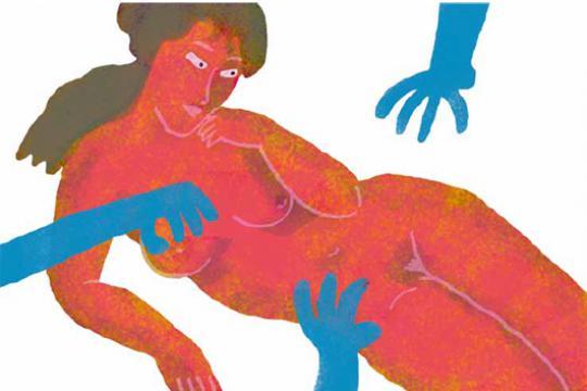Afbeeldingsresultaat voor slachtoffer seksueel misbruik