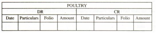 KCSE Agriculture Paper 1 2013 PDF: Free Past papers 3