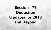 Irs Depreciation Tables 2018 | Brokeasshome.com
