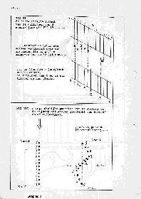 Diagram Of Civil Case, Diagram, Free Engine Image For User