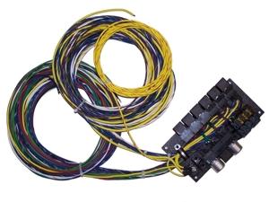 advance auto wiring diagrams wiring diagram oil pressure gauge schematic image about wiring diagram verizon fios dvd