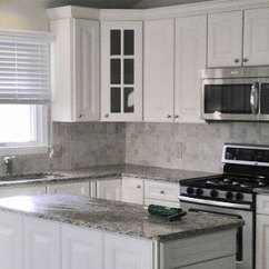 South Jersey Kitchen Remodeling Cupboard Gadgets Advanced Exterior Interior Solutions Bath
