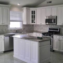 South Jersey Kitchen Remodeling Lowes Cabinet Doors Advanced Exterior Interior Solutions Bath Remodel In Bathroom