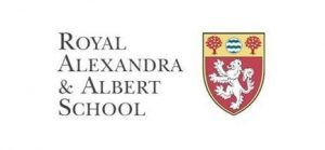 Royal Alexandra & Albert School
