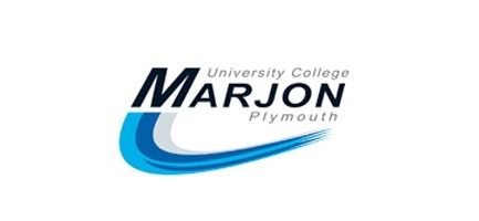 University College Marjon Plymouth