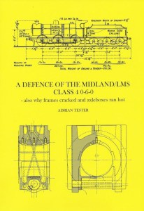 midland-class-4-cover