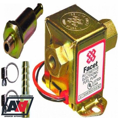 small resolution of facet solid state cube fuel pump kit 7 0 10 psi with 8mm unions fuel filter 4463 1 p jpg