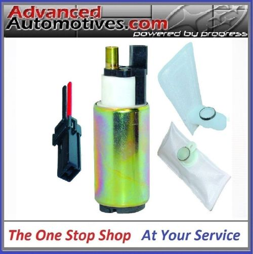 small resolution of ford ka 1 3 1996 to 2000 replacement fuel pump kit xl3u9350cb sytec itp303