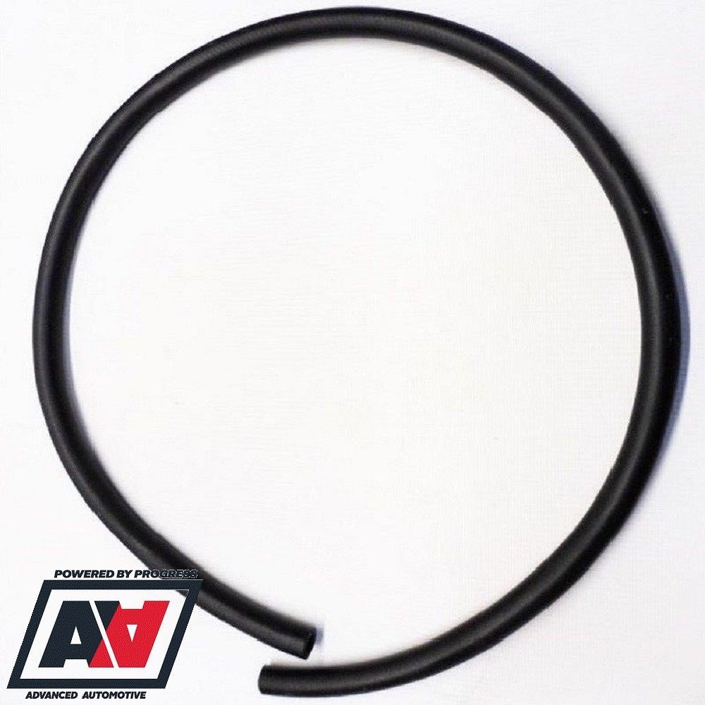 medium resolution of fuel hose unleaded diesel sae j30 r6 one metre length 8mm 5 16 bore advanced automotive