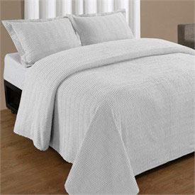 Bedspreads  Advanced Bedding