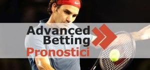 pronostici_tennis