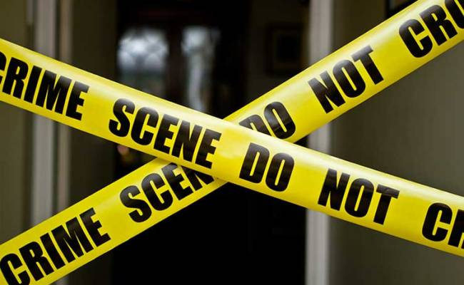 Murder Crime Scene Clean Up Homicide Cleaning Services