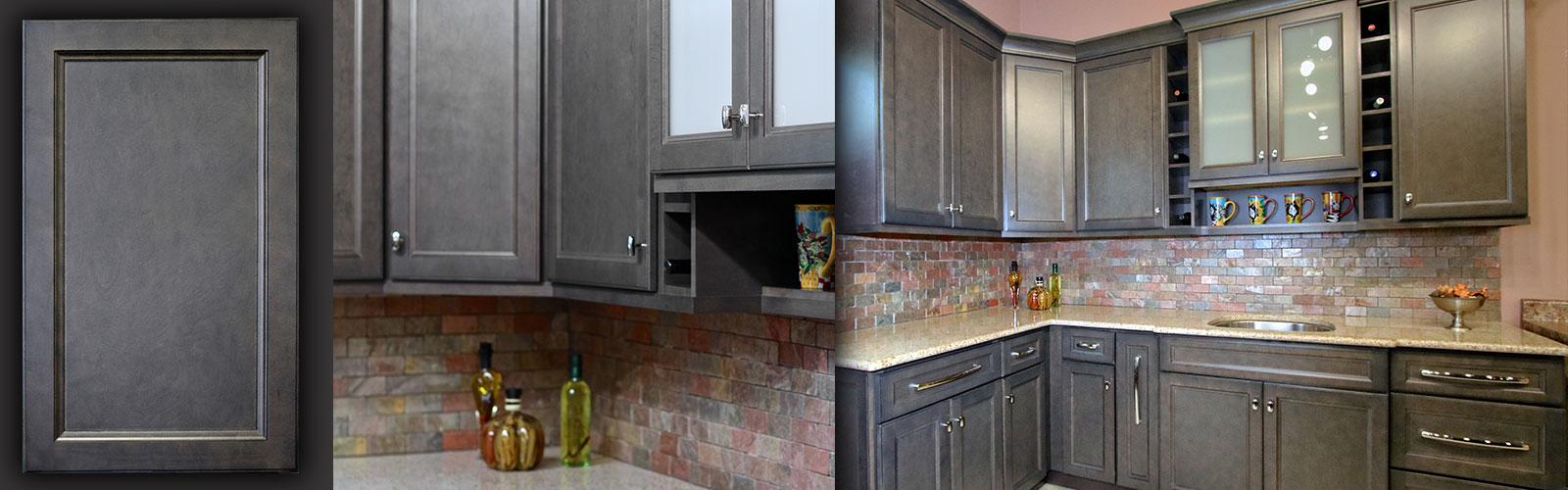 in stock kitchen cabinets reviews rug runner in-stock & bathroom vanity ...