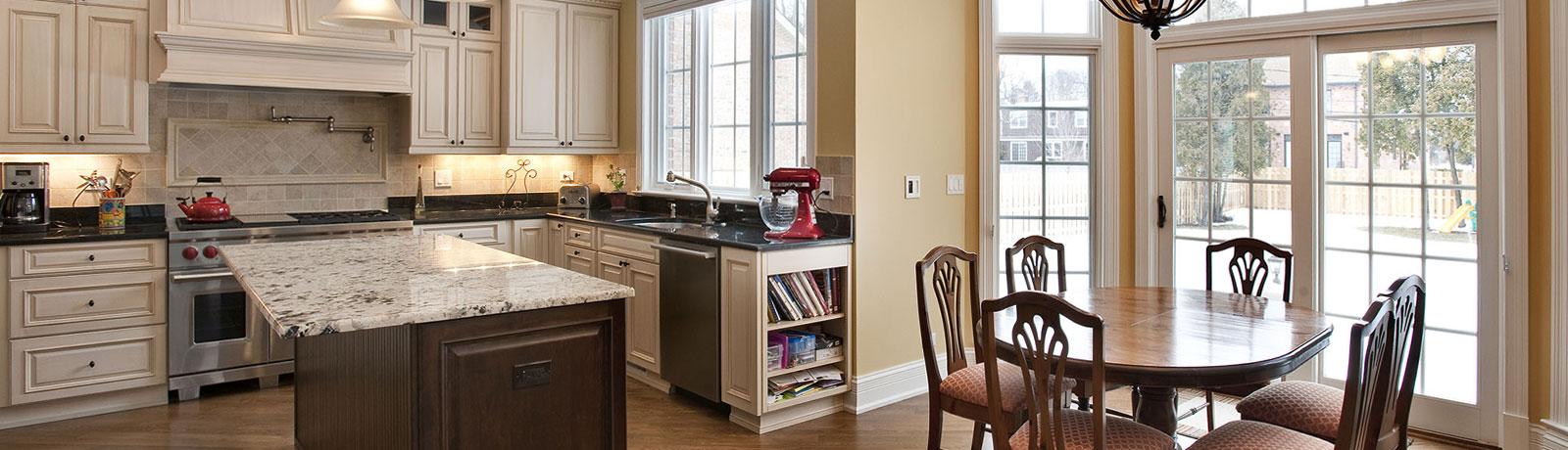 Kitchen Cabinets & Bathroom Vanity Cabinets Advanced Cabinets