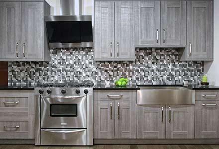 instock kitchen cabinets summer kitchens in stock bathroom vanity wood