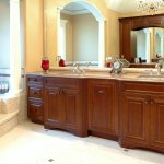 Gallery Kitchen And Bathroom Cabinets Kitchen Cabinets Bath Cabinets