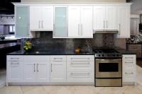 Cabinets  Kitchen & Bath   Kitchen Cabinets & Bathroom ...